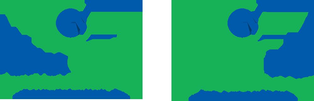 Alpha Omega Plastic Manufacturing L L C  | Ajman | UAE